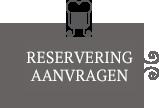 reserveer